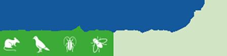 Logo van B&E Plaagdierbeheersing