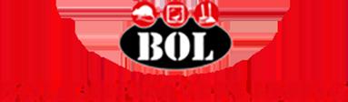 Logo van Bol Dienstverlening