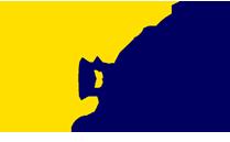 Logo van DROB Ongediertebestrijding