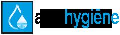 Logo van Alert Hygiene