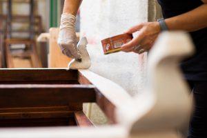 houtworm-meubels-herstellen