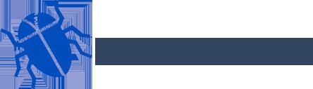 Logo van Reef Bestrijdingen