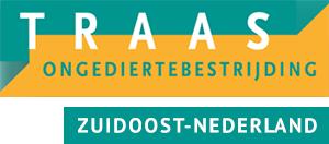 Logo van Traas Zuidoost-Nederland