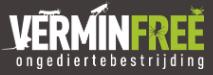 Logo van Vermin Free