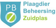 Logo van Plaagdierbeheersing Zuidplas